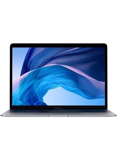 """Apple Macbook Air T.ID MVFH2TU/A i5 1.6GHz 8GB 128GB SSD 13"""" Renkli"""